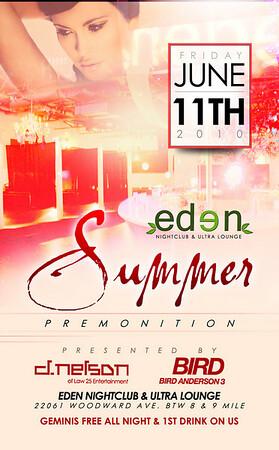 Eden_6-11-10_Friday