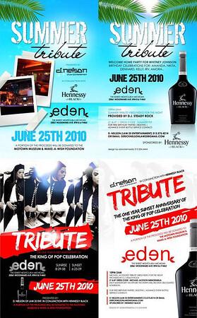 Eden_6-25-10_Friday