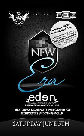 Eden_6-5-10_Saturday
