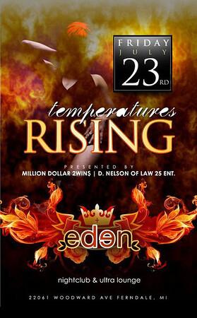Eden_7-23-10_Friday
