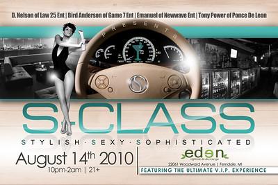 Eden_8-14-10_Saturday