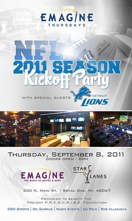 Emagine_9-8-11_Thursday