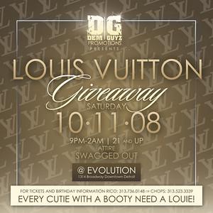 Evolution_10-11-08_Saturday