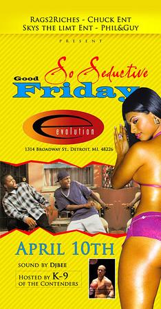 Evolution_4-10-09_Friday