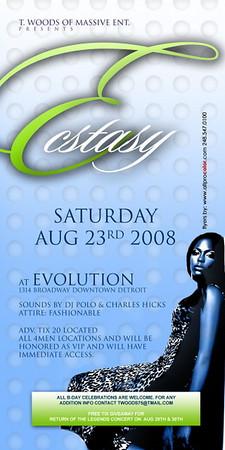 Evolution_8-23-08_Saturday