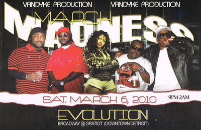 Evolution_03-06-10_Saturday
