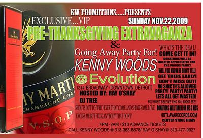 Evolution_11-22-09_Sunday