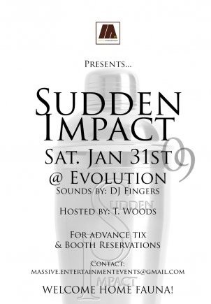 Evolution_1-31-09_Saturday