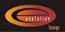 Evolution Lounge Gallery