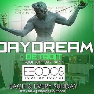 Exodos 8-10-14 Sunday