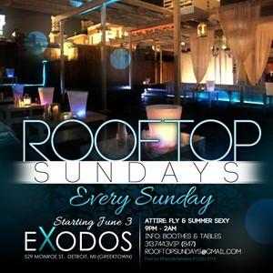 Exodos_6-24-12_Sunday