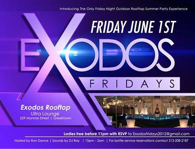 Exodos_7-13-12_Friday