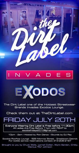 Exodos_7-20-12_Friday