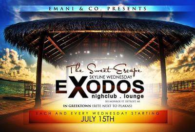 Exodos_7-29-09_Wednesday