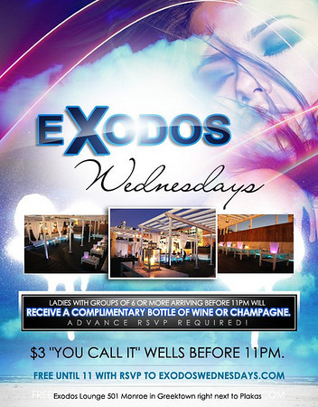 Exodus_6-30-10_Wednesday