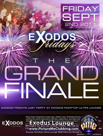 Exodus_9-2-11_Friday