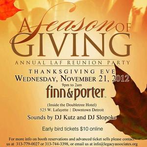 FinnPorter 11-21-12 Wednesday
