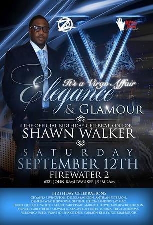 Fire Water 9-12-15 Saturday