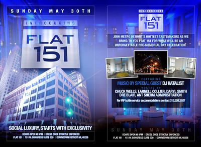 Flat151_5-30-20_Sunday