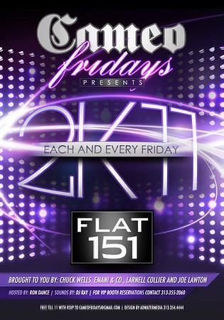 Flat 151_1-21-10_Friday