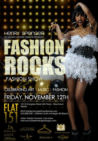 Flat 151_11-13-10_Friday