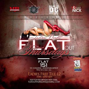 Flat 151_11-17-11_Thursday