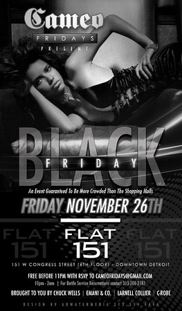 Flat 151_11-26-10_Friday