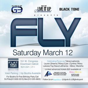 Flat 151_3-12-11_Saturday