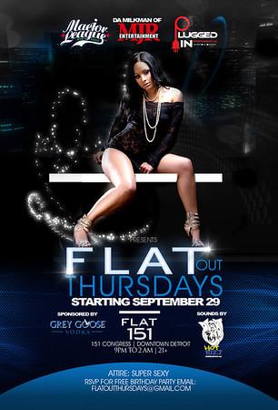 Flat 151_9-29-11_Thursday