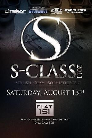 Flat_8-13-11_Saturday