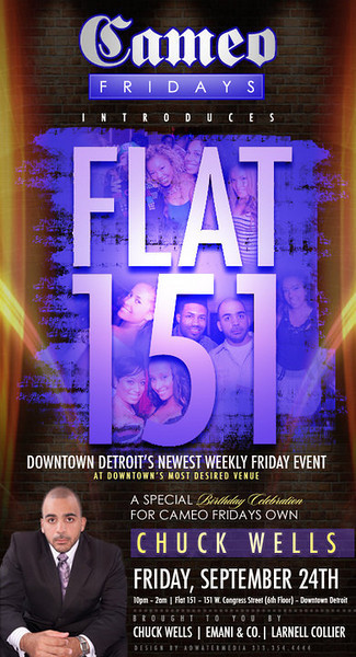 Flat151_9-25-20_Friday