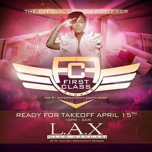 Flat_4-15-11_Friday