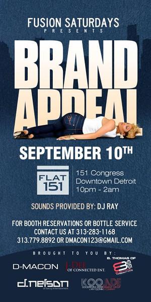 Flat_9-10-11_Saturday