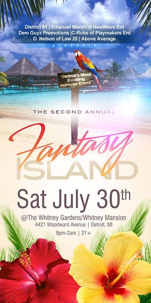 Whitney Gardens_7-30-11_Saturday