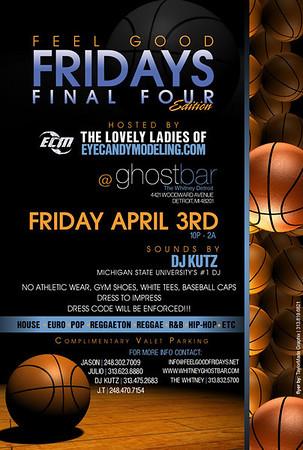 Ghost Bar_4-3-09_Friday
