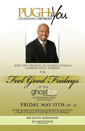 Ghost Bar_5-15-09_Friday