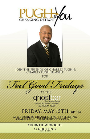 Ghost Bar_5-15-09_Friday