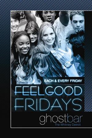 Ghost Bar_5-8-09_Friday