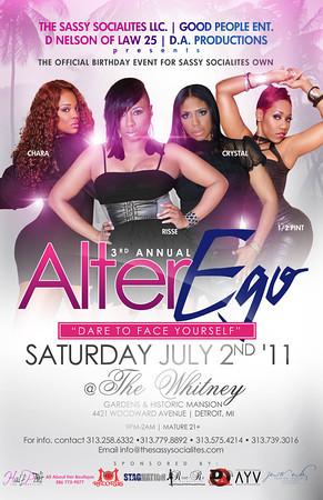 The Whitney_7-2-11_Saturday
