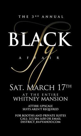 Whitney_3-17-12_Saturday