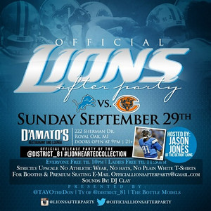 Gracies  9-29-13 Sunday