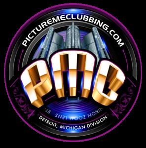 PMC_2010_Logo