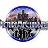 Welcome to PictureMeClubbing.com I hope you find your stay enjoyable. I decided to create a guest book for our fans and for those who wanna leave their mark! Just don't use this area for anything negative please. That's what the forum will be for (lol) Coming soon!