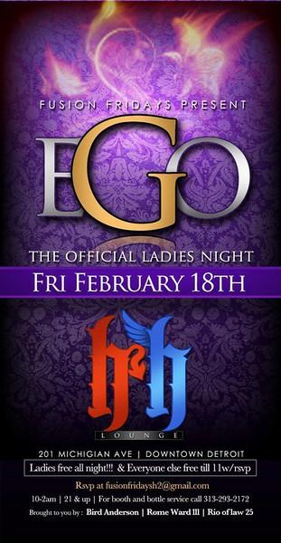 H2 Lounge_2-18-11_Friday