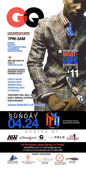 H2_4-24-11_Sunday