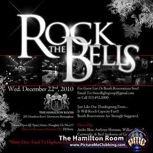 The Hamilton Room_12-22-10_Wednesday