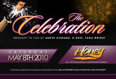 Honey_5-08-10_Saturday