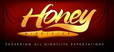 Honey Night Club