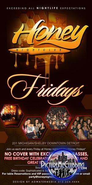 Honey_01-08-10_Friday