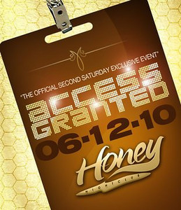 Honey_06-12-10_Saturday